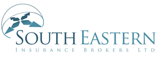 Image result for southeastern insurance brokers